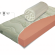 Materasso PRIMATOR Eco Plus vákuum matrac