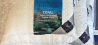 Billerbeck Coral párna