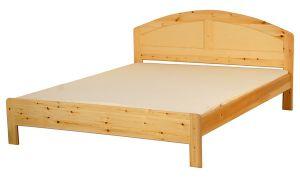 Bükk ágykeretek