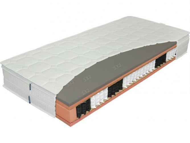 Materasso matracok óriási kedvezménnyel januárban is!